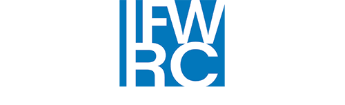 IFWRC | International Food & Water Research Centre